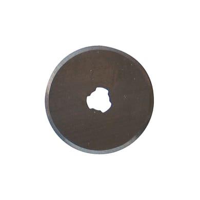 Rotella di ricambio per tagliavetro SMARTOOL Ø 0.5 mm