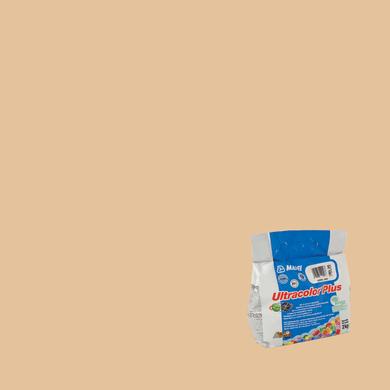 Stucco in polvere Ultracolor Plus MAPEI 2 kg nero