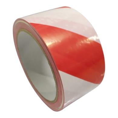 Nastro bi-adesivo 50 m x 50 mm