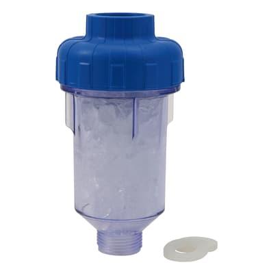 Filtro polifosfati EQUATION