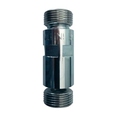 Anticalcare magnetico Ø 30 mm