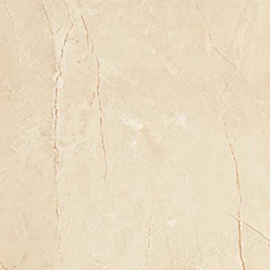 Piastrella Botticino 30 x 30 cm sp. 8.5 mm PEI 3/5 beige