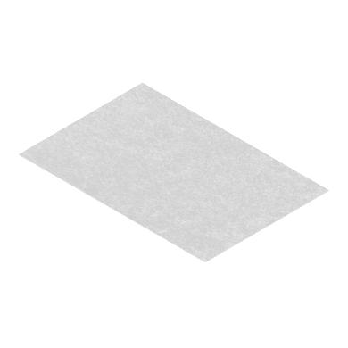 Filtro per cappa L 45 x P 57 cm
