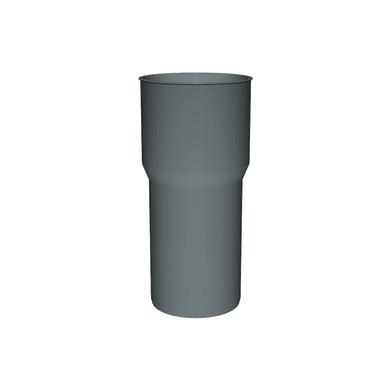 Derivazione Ø 40 mm