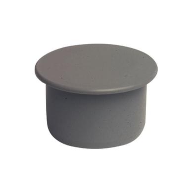 Tappo Ø 90 mm