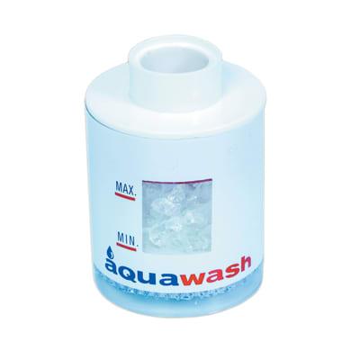 Cartuccia per filtro Aquawash