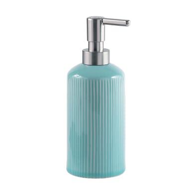 Dispenser sapone Sabina verde