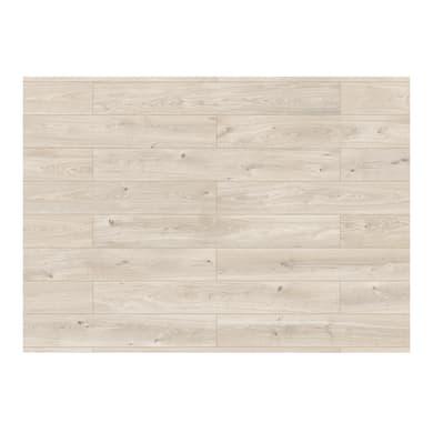 Pavimento SPC flottante clic+ Sp 4.6 mm beige