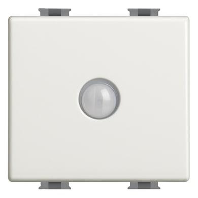 Deviatore energy saving BTICINO Energy Saving Matix