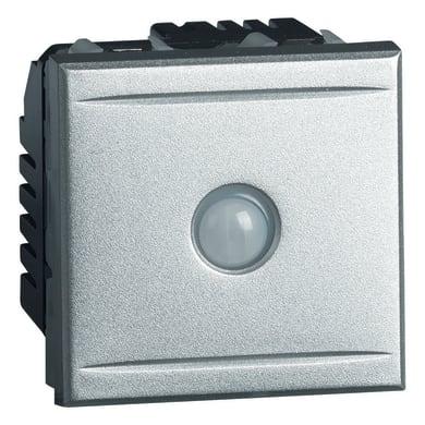 Deviatore energy saving BTICINO