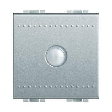 Deviatore energy saving BTICINO deviatore Deviatore