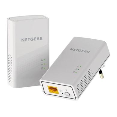 Accessori per telefono, pc e rete