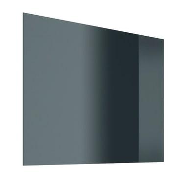 Pannello decorativo della cucina in vetro L 60 x H 50 cm