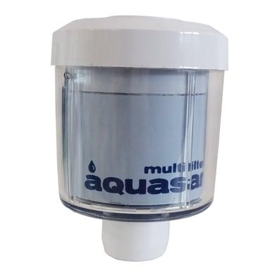 Filtro rubinetto on-tap Wartergaia con carboni attivi
