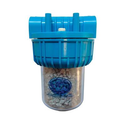 Neutralizzatore di condensa Materiale neutralizzante WATERMARKET per caldaia a condensazione