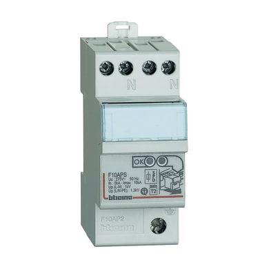 Scaricatore (spd) BTICINO F10AP2 2 moduli