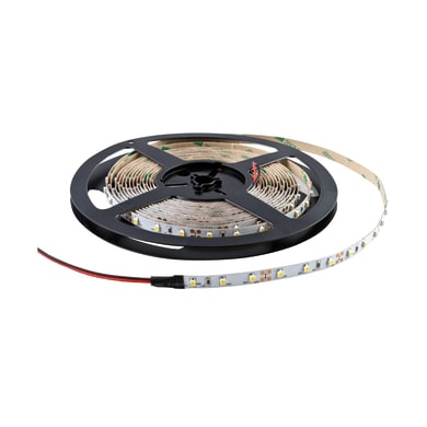 Striscia led Striscia LED 5m luce naturale 1570LM IP65