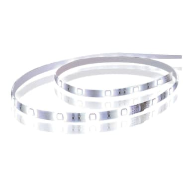 Striscia led 1.5m luce bianco freddo IP20 INSPIRE