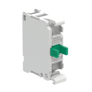 Connettore LPXC10