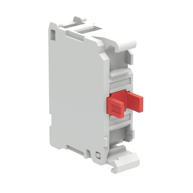 Connettore LOVATO LPXC01