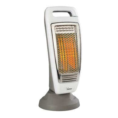 Stufa radiante BIMAR HR310 400 W
