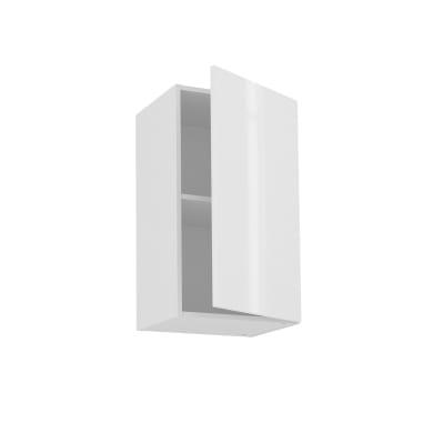 Pensile bianco L 179.1 cm