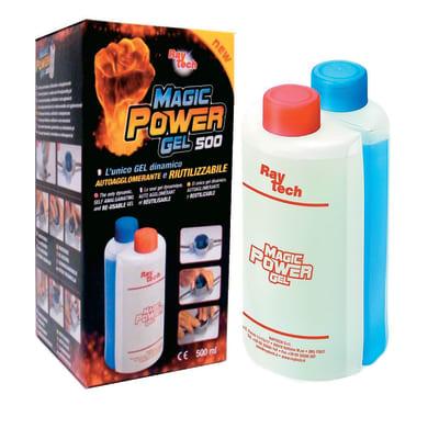 Gel a tenuta stagna RAYTECH 280 ml