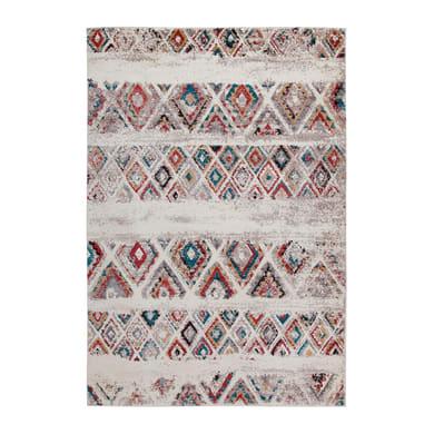 Tappeto Soave soft charme , multicolore, 60x120