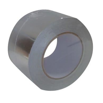 Nastro teflon 0.05 x 50 x Sp 0.3 mm