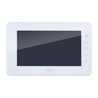 Schermo supplementare per videocitofono ELVOX VIMAR
