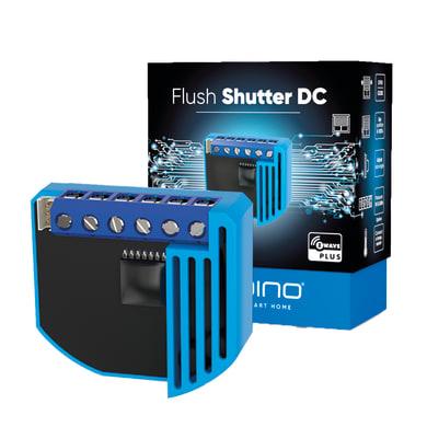 Trasmettitore Qubino Flush Shutter