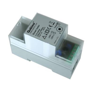 Trasmettitore Qubino ZMNHTD1 Smart Meter