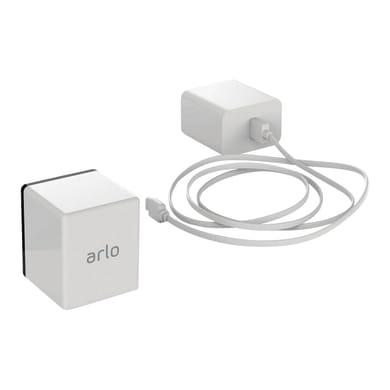 Caricabatterie per fotocamera ARLO