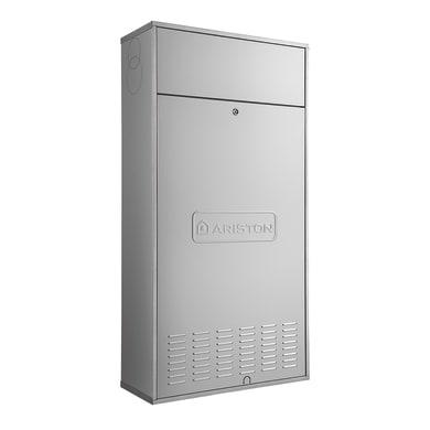 Caldaia a gas a condensazione ARISTON CARES PREMIUM IN 30 28.4 kW