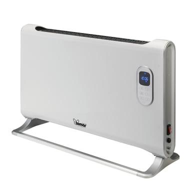 Termoventilatore BIMAR HC506 bianco 1500 W