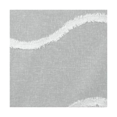 Tessuto ANTARES 01 BIANCO naturale 320 cm