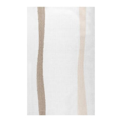 Tessuto Armonia beige 315 cm