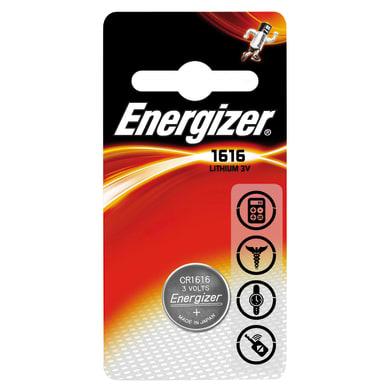 Pila speciale CR 1616 ENERGIZER 1 batteria