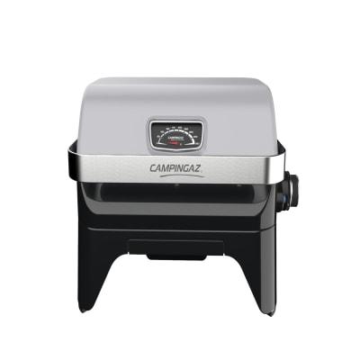 Barbecue a gas Attitude 2go CV 1 bruciatori