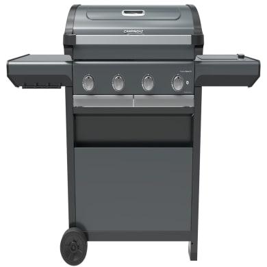 Barbecue a gas 4 Series Select S 4 bruciatori