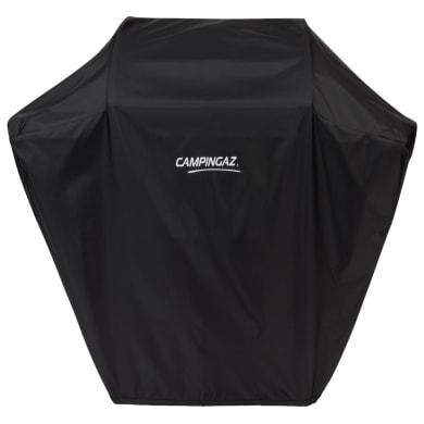 Copertura protettiva per barbecue in poliestere CAMPINGAZ Copri bbq Classic M L 62 x P 62 x H 102 cm