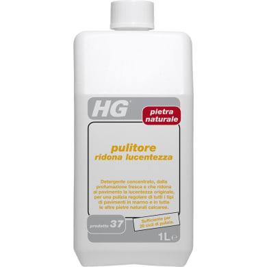 Detergente per marmo liquido HG 1