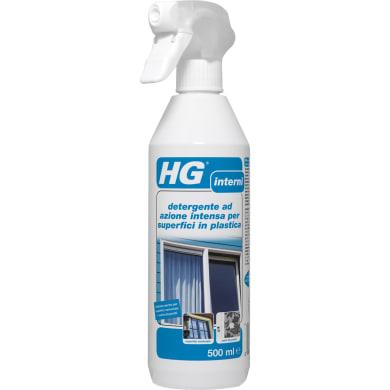 Pulitore HG 0,5 lt