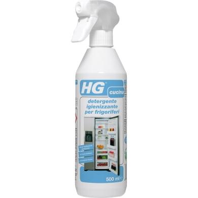 Igienizzante HG per frigorifero 0,5 lt