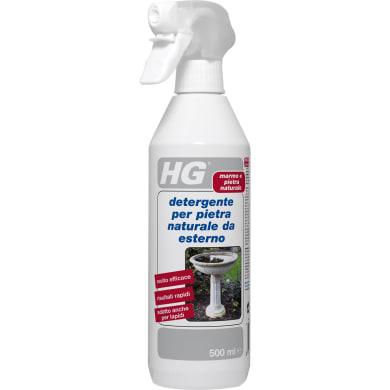 Detergente per marmo liquido HG 0.5