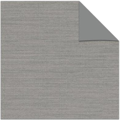 Tenda a rullo oscurante Dublin grigio 180 x 190 cm
