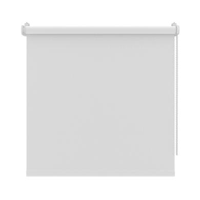 Tenda a rullo oscurante Dublin bianco 90 x 190 cm