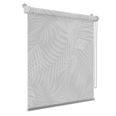 Tenda a rullo Paris bianco 90x250 cm
