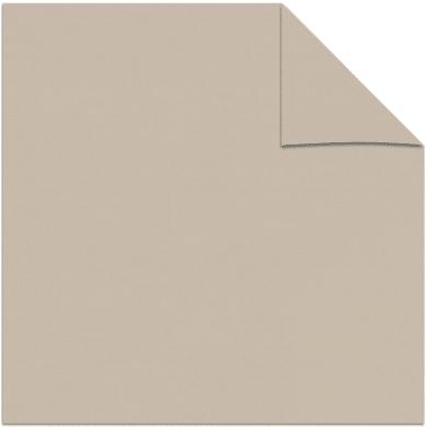 Tenda a rullo INSPIRE Tokyo beige 40x160 cm