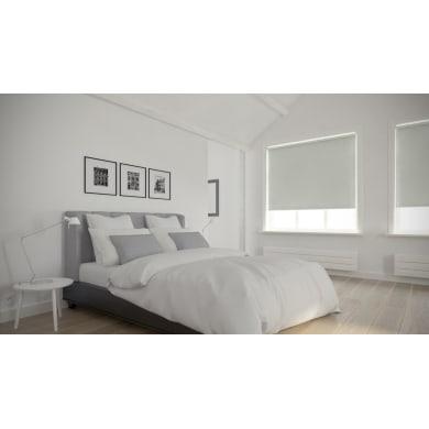 Tenda a rullo Dublin beige 150x250 cm